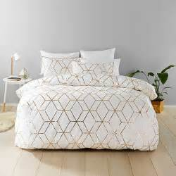 Buy Bed Covers Best 25 Gold Bedding Ideas On Pink And Gold