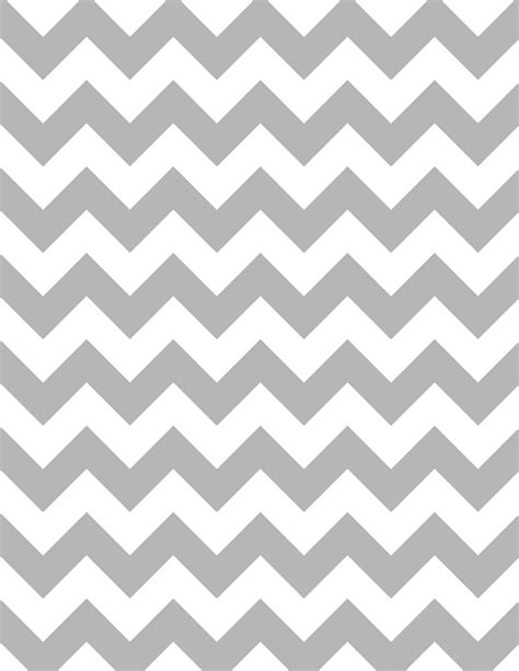 grey and white gray and white chevron jpg