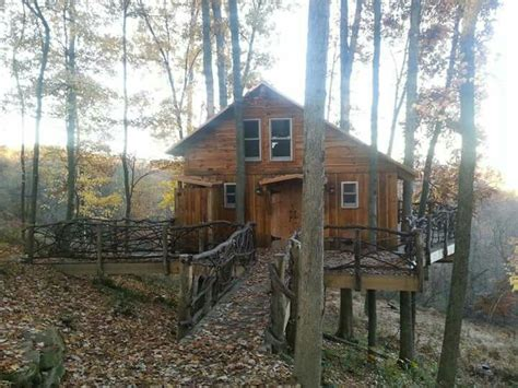 the kid in me wants a tree house tree house love