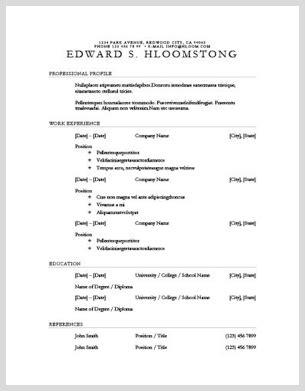 Hloom Professional Resume Templates Stellar Attorney Resume Templates Tips Hloom Com