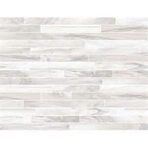 White Wood Laminate Flooring White Wood Flooring Graphicdesigns Co
