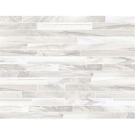Is Laminate Wood Flooring Good For Bathrooms
