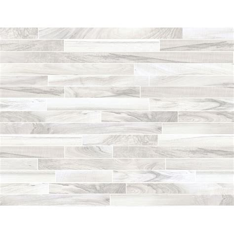 white washed vinyl plank flooring   Google Search