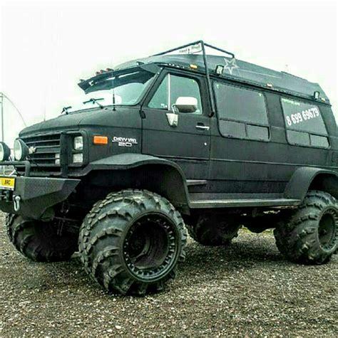 jeep van for sale now that is a family van automotive motivation
