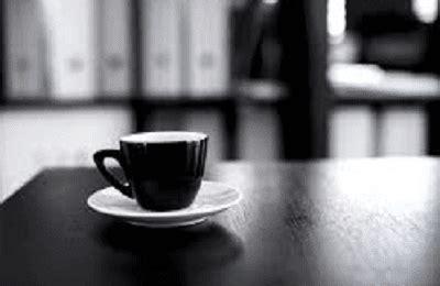 kata kata keren tentang kopi hitam