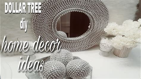 diy home decor ideas 2018 dollar tree diy mirror decor diy room decor dollar tree diy home decor ideas 2018