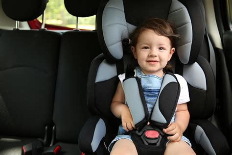 baby car seat laws new uk baby car seat laws 2017 servicing stop