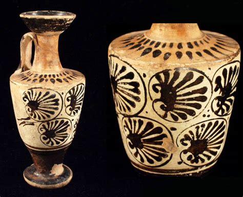 Ancient Vase Patterns by Vase Patterns Patterns 2016