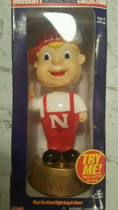 lil b bobblehead 1000 images about ncaa bobbleheads on pitt