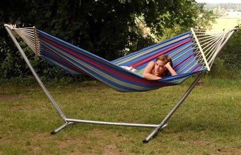 Hammocks Uk Hammock Supports