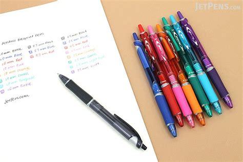 Snowman Ballpoint Pen V 1 Medium 1 0 Mm Black 1 Pc pilot acroball ballpoint pen 1 0 mm purple jetpens