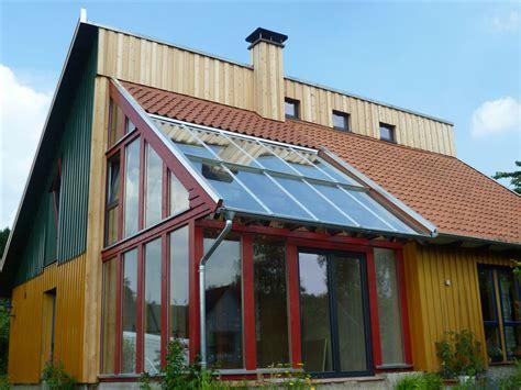 eternit cedral erfahrung energetische sanierungen auf 246 kologischer basis tsm