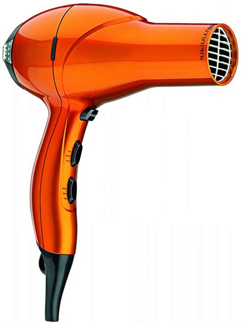 Clipart Of Hair Dryer hair dryer images clip 101 clip