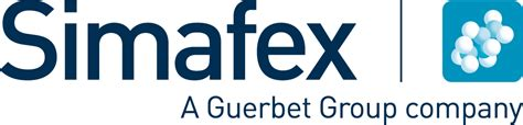 simafex a guerbet group company