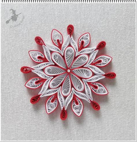 quilled christmas ornament patterns 28 best quilling ornament patterns 17 best images about quilling snow flacks on