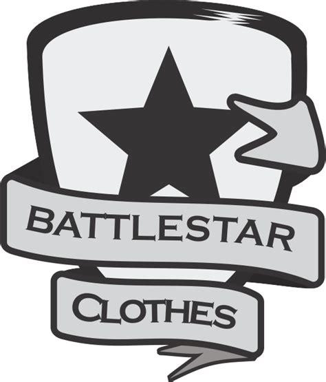 desain merek distro logo distro gallery