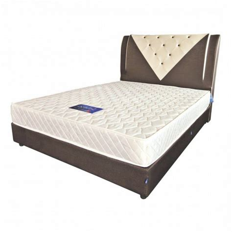 Bed Frame Queen Size Bed Frame And Box Spring Bed Frame Box