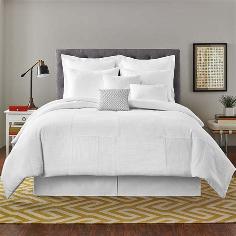 real simple bedding 143 best real simple products images on pinterest real