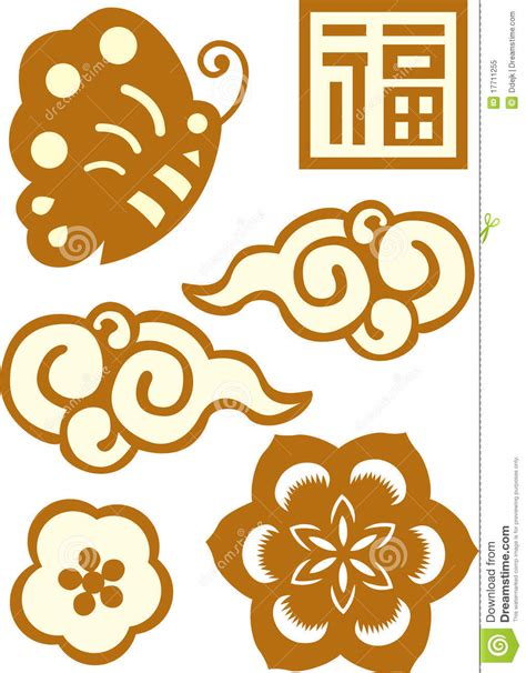 new year flower pattern new year pattern royalty free stock photo image