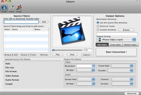 best audio converter mac best audio converter applications for mac os x