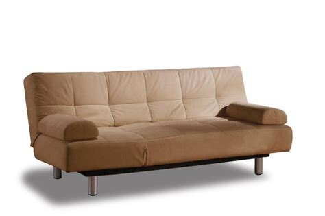 futon hinges set click click click clack futons