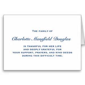 Flower Window Boxes - thank you notes wording for funeral flowers pictures reference