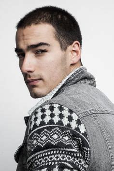 michel duval series michel duval best known as salvador acero in the
