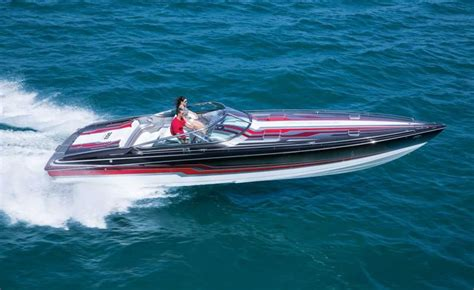 formula boats europe formula 353 fastech boats for sale