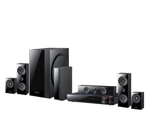 samsung ht e6500w 5 1 channel 1000 watt 3d home
