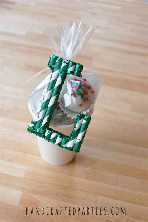 Paper Straw Craft Ideas - 52 best for the of paper straws images on