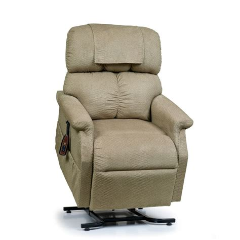 golden technologies comforter pr 501 small junior 3