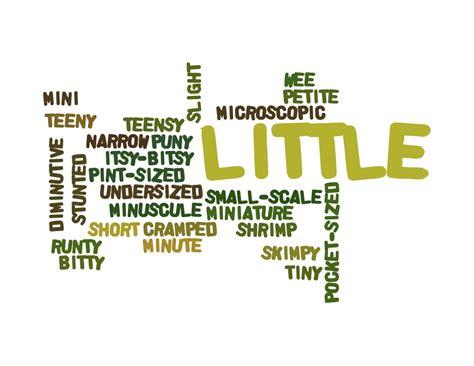 organize synonym 18 organize synonym tally chart worksheets best