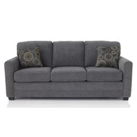 simmons stirling sofa bed 1000 images about replacements from insurance on