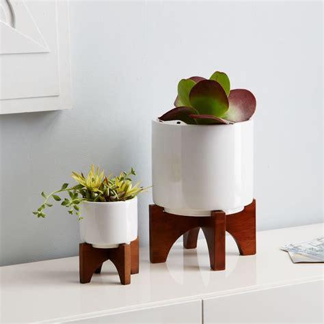 large white indoor planter planters amusing large white planter indoor flower pots