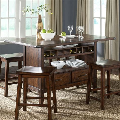 kitchen island dining set 97 best images about for the home on pinterest
