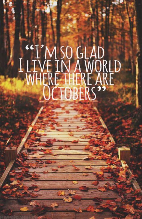reasons why i love fall 8 reasons why i love fall cambio