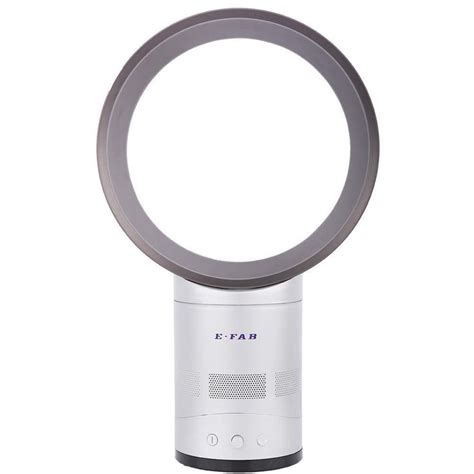 Dyson Bladeless Ceiling Fan by Bladeless Ceiling Fans Dyson Www Imgkid The Image