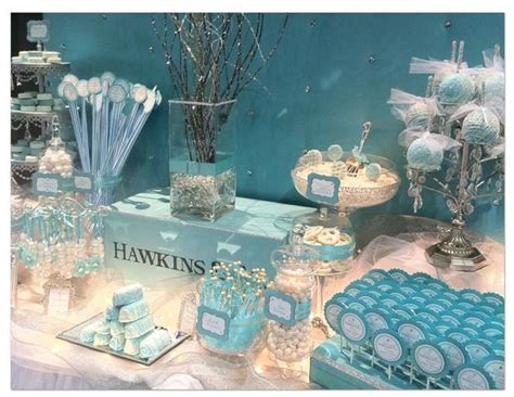 Aqua Blue And Silver Wedding Decorations by 17 Best Images About Blue Wedding On
