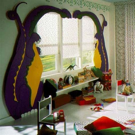 dinosaur bedrooms dino room dream dinosaur room kiddie rooms pinterest