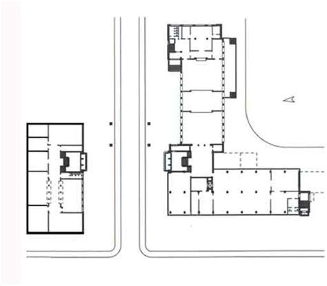 Pianta Casa 023