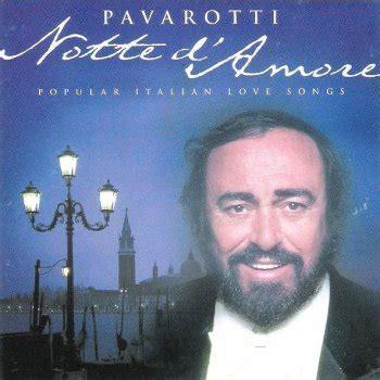musica proibita testo musica proibita testo luciano pavarotti testi canzoni mtv