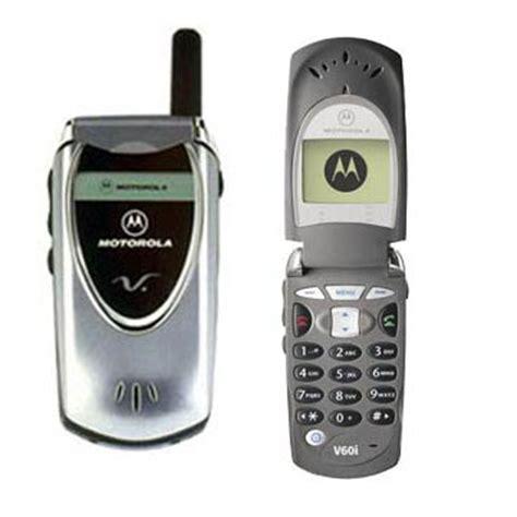 motorola v60i multimedia phones
