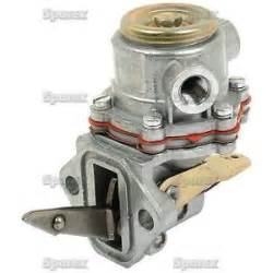 Fiat Hesston Tractor Parts Fiat Hesston Tractor Fuel 45 50 55 60 65 70 80 85 46