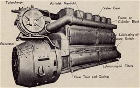 alco general electric diesel electric switcher manual  enginemen