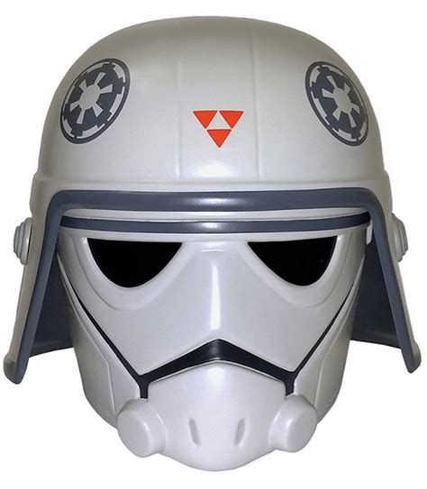 design helmet star wars top 10 coolest star wars helmets shirts blog