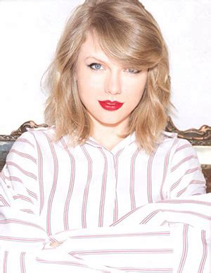 taylor swift hair color 2 15