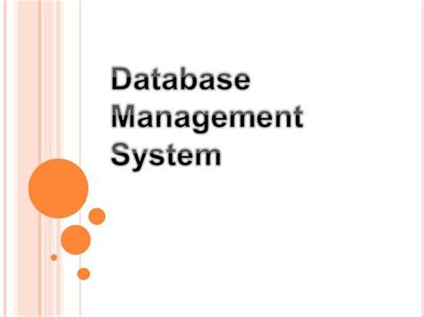 who leads the rdbms pack aboutcom databases download database system navathe pdf free glofiles