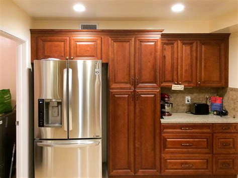 millbrook kitchen cabinets millbrook kitchen cabinets millbrook kitchens wooden maple