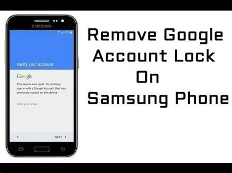 s6 samsung account bypass 2019 how to bypass account for samsung s6 edge s7 s8 s8 plus s9 s9 note 9 unlock