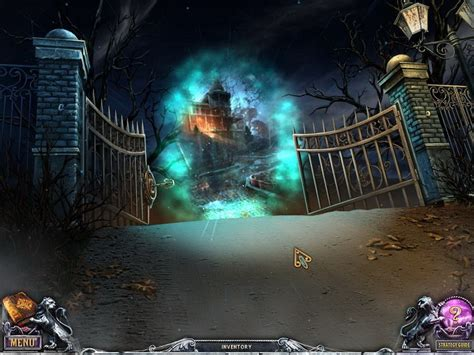 House Of 1000 Doors Family Secrets Free by House Of 1000 Doors Family Secrets Collector S Edition Macgamestore